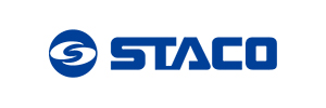 스타코 Corporation