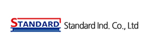 Standard Industry's Corporation