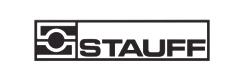 STAUFF Korea's Corporation