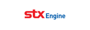 stx Engine Corporation