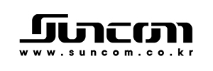 SUNCOM Corporation