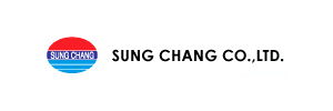 Sung Chang's Corporation