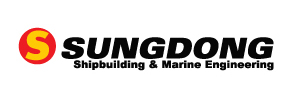 SUNGDONG's Corporation