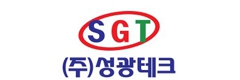 SeongGwang Tech's Corporation