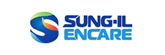 SUNG-IL ENCARE's Corporation