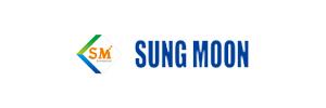 SUNGMOON's Corporation
