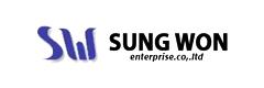 Sungwon Enterprise's Corporation