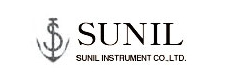 Sunil Instrument Corporation