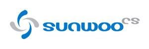 SUNWOO CS's Corporation