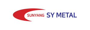 SY METAL's Corporation