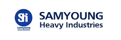 SamYoung Heavy Industries Corporation