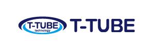 T-TUBE's Corporation