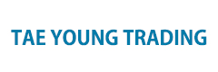 TAE YOUNG Trading's Corporation