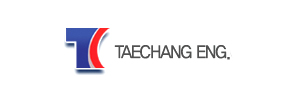TAECHANG ENG's Corporation