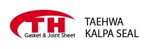 TAEHWA KALPA SEAL's Corporation
