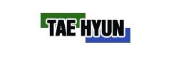 (주)태현's Corporation