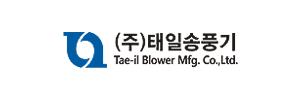 TAEIL BLOWER's Corporation