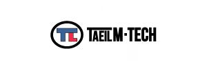 TAEIL M-TECH's Corporation