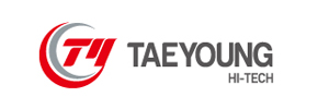 TAEYOUNG HI-TECH's Corporation