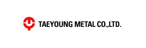 TAEYOUNG METAL's Corporation