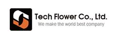 Tech Flower's Corporation