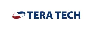 TERA TECH's Corporation