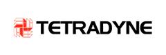 TETRADYNE's Corporation