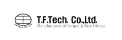 T.F Tech's Corporation