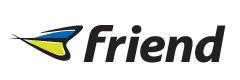 Friend's Corporation
