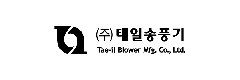 TAEIL BLOWER's Corporation