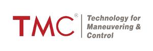 TMC's Corporation