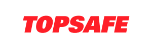 Topsafe's Corporation