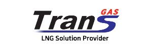 Trans Gas Solution Corporation