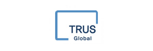 TRUS GLOBAL's Corporation