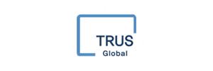 트루스 글로벌's Corporation