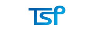 티에스피's Corporation