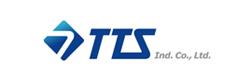 TTS's Corporation