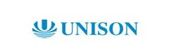 UNISON's Corporation