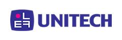 UNITECH Corporation