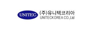 UNITECKOREA's Corporation