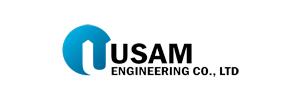 USAM's Corporation