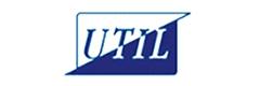UTILTECH's Corporation