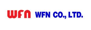 WFN CO., LTD Corporation