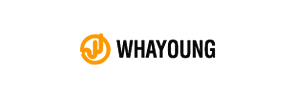 WHAYOUNG's Corporation