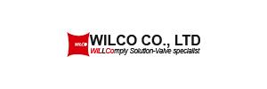 WILCO VALVE's Corporation