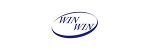 윈윈 Corporation