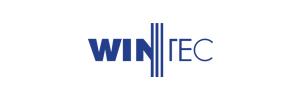 윈윈인텍's Corporation