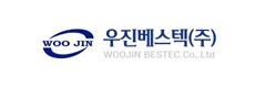 Woojin Bestec's Corporation