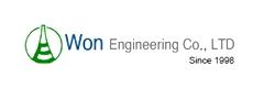 Won Engineering's Corporation