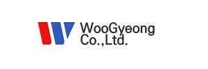WOO GYEONG's Corporation